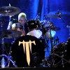 Foto Trivium op Trivium - 25/10 - 013