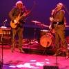 Foto Nico Dijkshoorn te Nico Dijkshoorn & Ronald Giphart - 26/10 - Leidse Schouwburg