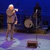 Festivalinfo review: Nico Dijkshoorn & Ronald Giphart - 26/10 - Leidse Schouwburg
