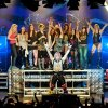 Festivalinfo review: Steel Panther - 1/11 - Melkweg