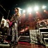 Podiuminfo review: Steel Panther - 1/11 - Melkweg