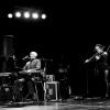 Foto Joe Jackson te Joe Jackson - 2/11 - Melkweg