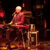 Foto Joe Jackson op Joe Jackson - 2/11 - Melkweg