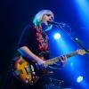 The Joy Formidable foto London Calling #2 2012