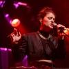 Foto Jessie Ware op London Calling #2 2012