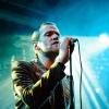 Foto Stubborn Heart op London Calling #2 2012