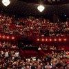 Foto  op Gabriel Iglesias Koninklijk Theater Carré