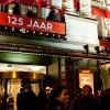 Podiuminfo review: Gabriel Iglesias - 7/11 - Koninklijk Theater Carré
