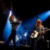 Foto The Deaf op Cortonville Presenteert - 11/11 - Hedon