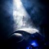 Foto Boys Noize te Boys Noize - 13/11 - Paradiso