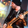 Foto Within Temptation op Within Temptation - 13/11 - Sportpaleis