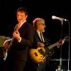 The Excitements foto Moke - 15/11 - Effenaar