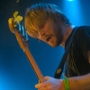 Foto Face Tomorrow op Face Tomorrow + Green Lizard - 15/11 - Melkweg