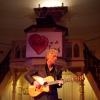 Foto Spinvis op Hart op de Tong: Spinvis - 19/11 - Keizersgrachtkerk