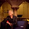 Foto Spinvis te Hart op de Tong: Spinvis - 19/11 - Keizersgrachtkerk