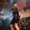 Foto Garbage op Garbage - 20/11 - Paradiso