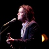 Festivalinfo review: Rufus Wainwright - 25/11 - HMH