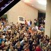 Festivalinfo review: Songbird Festival 2012