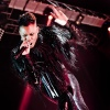 Festivalinfo review: Skunk Anansie - 25/11 - Ziggo Dome