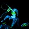 The Jezabels foto Skunk Anansie - 25/11 - Ziggo Dome