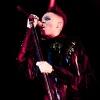 Festivalinfo review: Skunk Anansie - 25/11 - Ziggo Dome