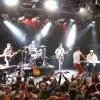 Foto Allen Stone te Allen Stone - 26/11 - Melkweg