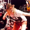 Foto Allen Stone op Allen Stone - 26/11 - Melkweg