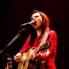 Foto Amy Macdonald te Amy Macdonald - 29/11 - Melkweg