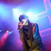Foto Marilyn Manson te Marilyn Manson + Rob Zombie - 3/12 - HMH