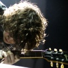 Foto Paceshifters te Deep Purple - 4/12 - HMH