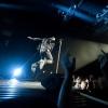 Festivalinfo review: Seal - 6/12 - Vredenburg