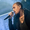 Festivalinfo review: Chris Brown - 6/12 - Ziggo Dome