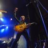 Foto Moke te Moke - 7/12 - Tivoli