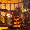 Foto The Toy Dolls op Speedfest 2012