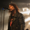 Foto Monster Magnet op Speedfest 2012