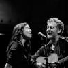 Foto Glen Hansard te Glen Hansard - 10/12 - Paradiso