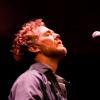 Glen Hansard foto Glen Hansard - 10/12 - Paradiso
