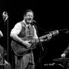 Festivalinfo review: Gregory Page - 15/12 - LantarenVenster
