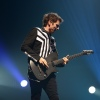 Festivalinfo review: Muse - 17/12 - Ziggo Dome