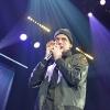 Foto De Jeugd Van Tegenwoordig op Redbull Soundclash Heineken Music Hall
