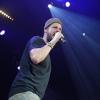 De Jeugd Van Tegenwoordig foto Redbull Soundclash - 20/12 - HMH
