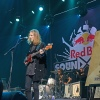 Foto Go Back To The Zoo op Redbull Soundclash - 20/12 - HMH