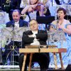 Festivalinfo review: André Rieu - 22/12 - Ahoy