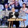 Podiuminfo review: André Rieu - 22/12 - Ahoy