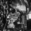 Podiuminfo review: Orgel Vreten - 2/1 - Paradiso