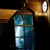 Podiuminfo review: Orelha Negra - 11/1 - Mezz