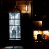 Festivalinfo review: Orelha Negra - 11/1 - Mezz