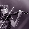 Podiuminfo review: Lindsey Stirling - 16/1 - 013