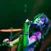 Festivalinfo review: Lindsey Stirling - 16/1 - 013