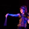 Foto Lindsey Stirling te Lindsey Stirling - 16/1 - 013